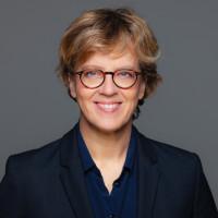 Profilbild Natascha Kohnen