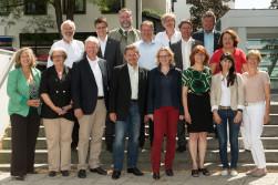 2015-12-22 Fraktion Kreistag